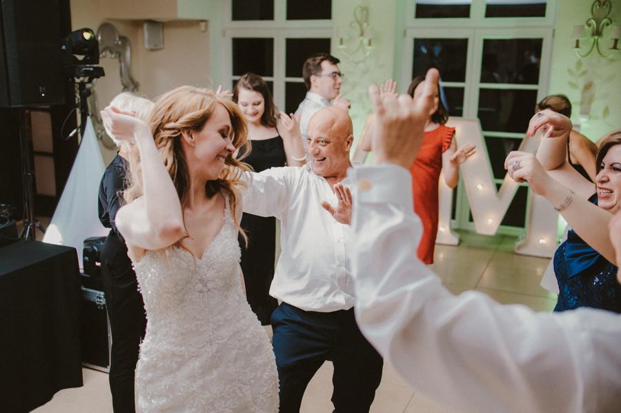 hochzeitsspiele tanzen