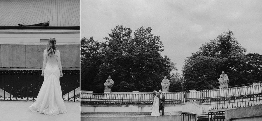 Fotograf Frankfurt Hochzeit