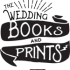 prints-books8