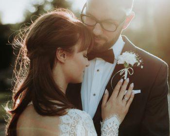 Hochzeitsfotograf hessen